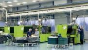 Dai drenaggi agli ossigenatori, Eurosets è leader mondiale
