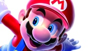 Super Mario festeggia 30 anni Nintendo si regala Maker
