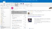 Microsoft Office 2016, ora il lavoro è condiviso