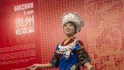Musica, danza e arte: gli eventi de L'Artigiano in Fiera