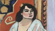 Matisse, a Torino in mostra il maestro delle avanguardie
