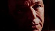 """""""The Sinatra Collection"""", a Milano il mito di """"The Voice"""""""
