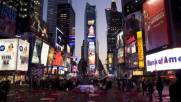 New York: mille occasioni per innamorarsi