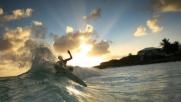 Brilliant Barbados: il paradiso costa la metà