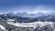 Il festival della neve e degli sci? A Sappada