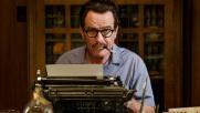 """""""L'ultima parola"""", la vita di Dalton Trumbo diventa un film"""