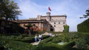 Fai, Giornate di primavera: l'Italia si apre ai visitatori