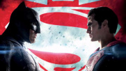 """Batman v Superman"", scontro tra supereroi al cinema"