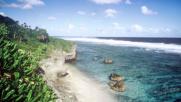 Mangaia, l'isola più magica della Polinesia