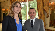 """Premio """"Biagio Agnes"""": annunciati i vincitori"""