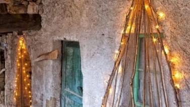 Federalberghi: a Natale meno viaggi e vacanze