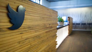 Twitter vuole abolire i 140 caratteri, ma il web si ribella