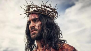 """""""A.D. Anno Domini"""", arriva la serie kolossal sulla Bibbia"""