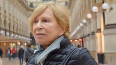 La storia di Tina Guarnieri, la prima vigilessa di Milano