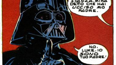 Star Wars arriva a Milano: ecco la mostra per tutti i fan
