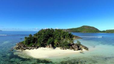 Seychelles: cinque spiagge con vista paradiso