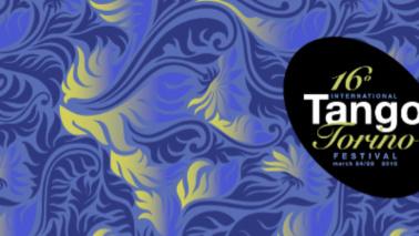 A Torino il Festival Internazionale del Tango