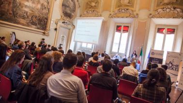 Bologna, torna Legal Tech Forum