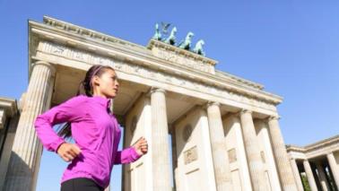Cinque splendide città per gli innamorati dello sport