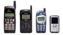 Addio Nokia, benvenuta Microsoft