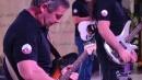 I Pink Floyd cantati in latino<br/>L'idea di una cover band di Frosinone