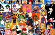 Heidi, Remi, Goldrake & Co.: i cartoni giapponesi che hanno cambiato la tv