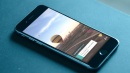 Periscope: video streaming su mobile