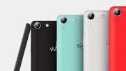 Non solo iPhone 6s, ecco gli smartphone da tenere d'occhio