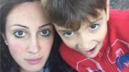 Macerata, donna spara con un fucile al figlio e poi si uccide