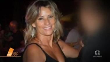 Grosseto, ergastolo a Bilella Custode villa donna scomparsa
