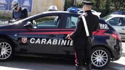 Palermo, uccide la moglie al termine di una lite e poi confessa