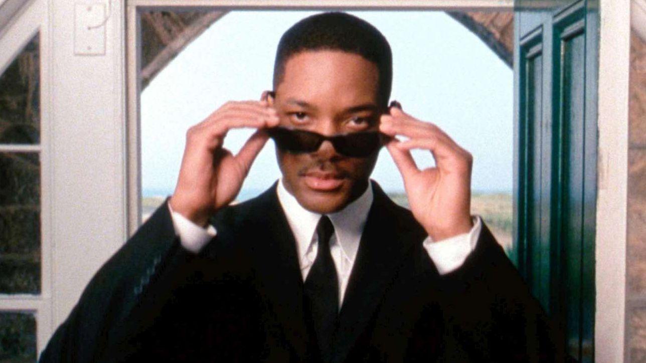 Will Smith entra nel mondo degli eSport con un maxi investimento