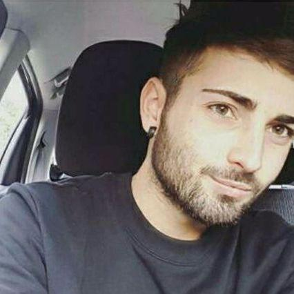 Spagna, omicidio di Ciatti: l'accusa chiede giudizio solo per Bissultanov