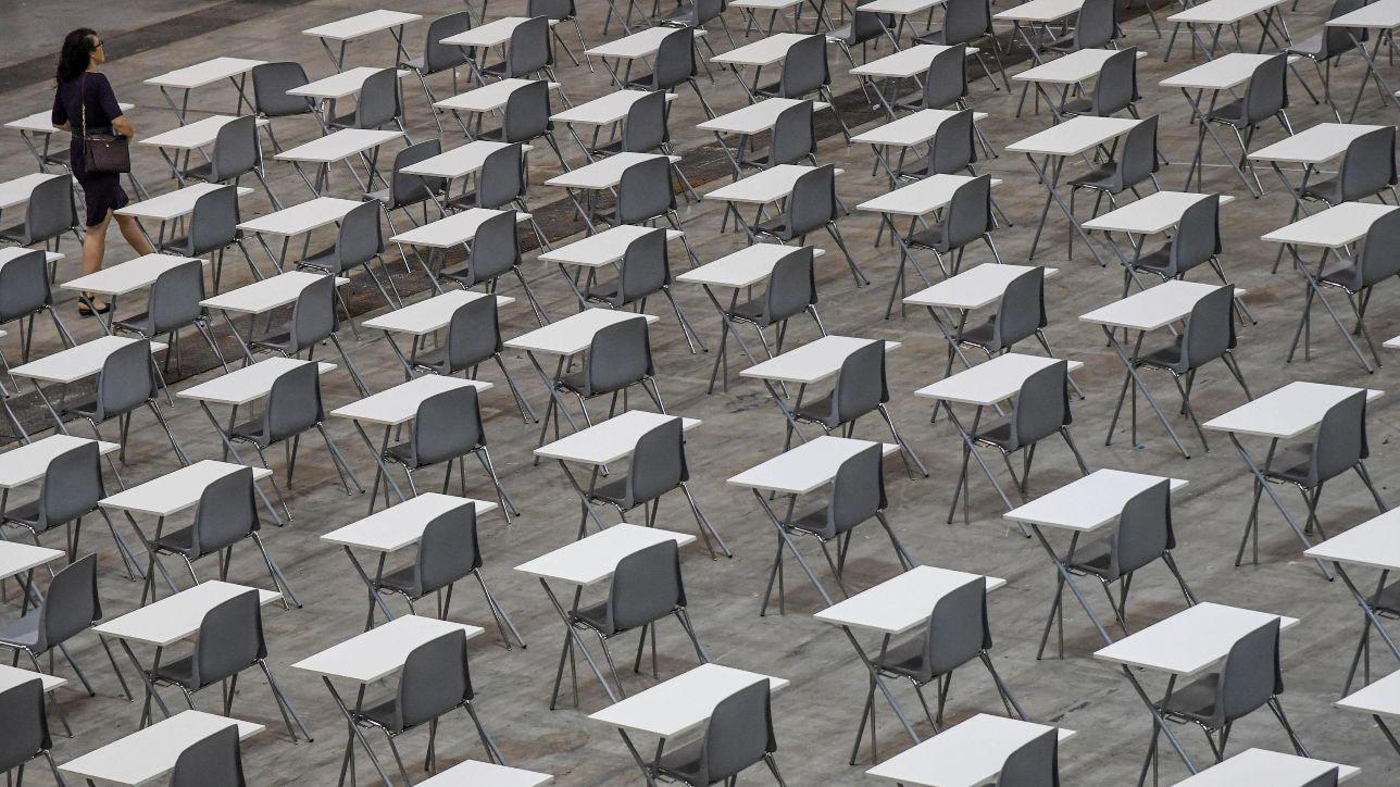 Concorso straordinario docenti, si riparte: pubblicate le nuove date