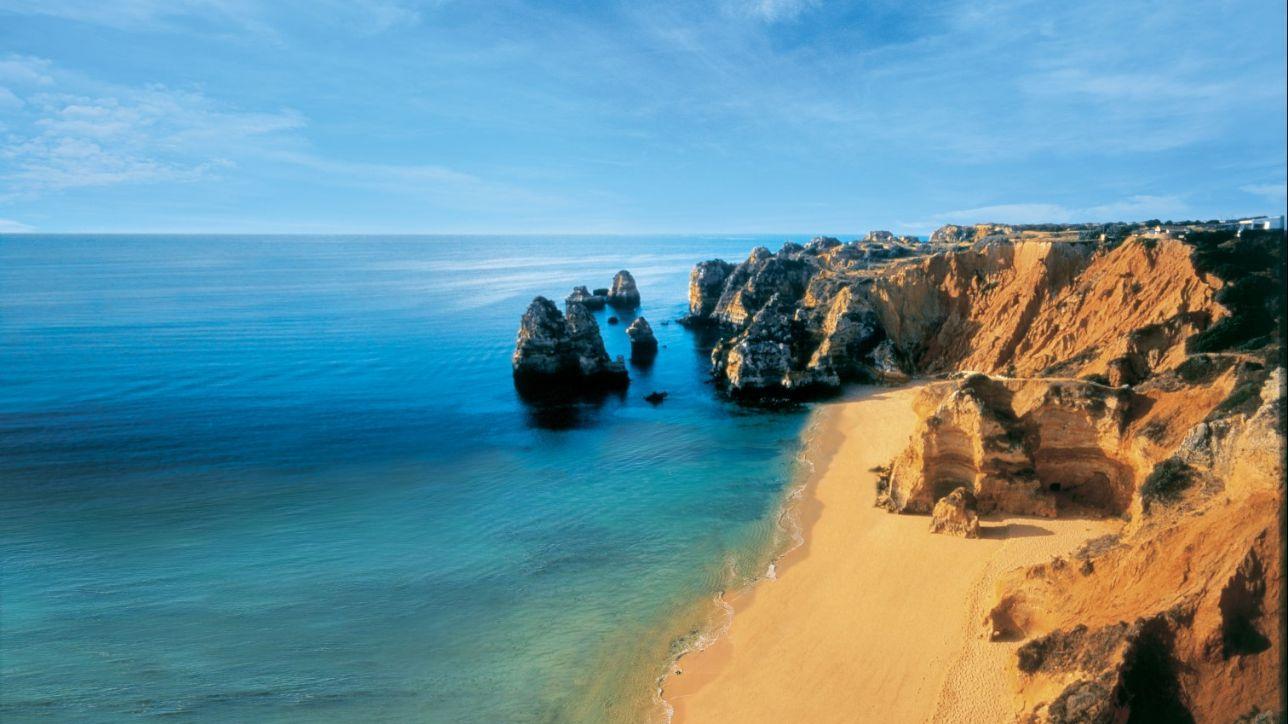 Portogallo, dal nord al sud a ognuno la sua spiaggia
