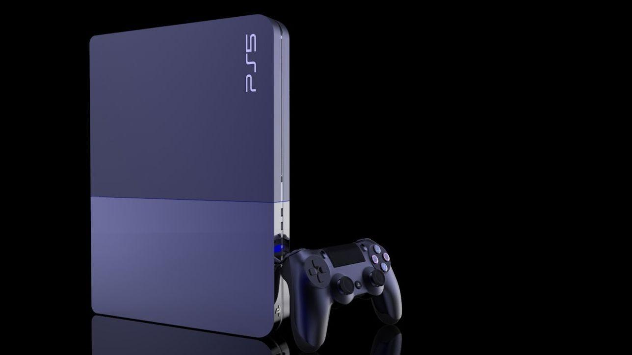 PS5 e Xbox Scarlett potrebbero essere le ultime console tradizionali