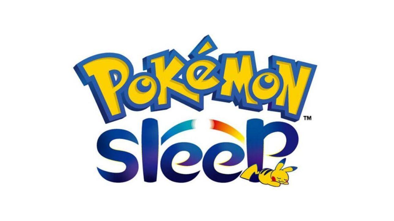 In arrivo Pokémon Sleep, gioco per smartphone che monitora il sonno