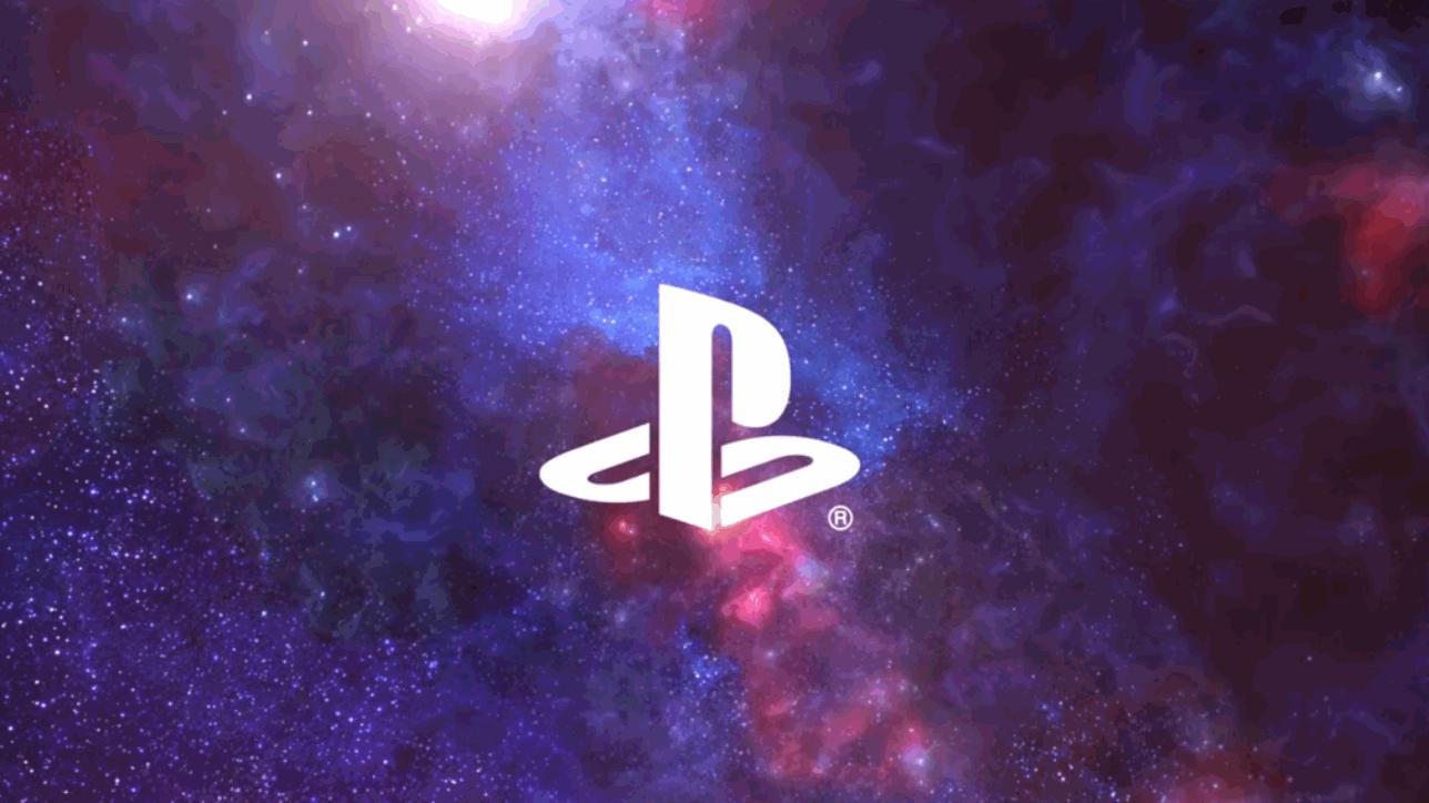 L'accordo tra Sony e Microsoft per il cloud non cambierà i piani di PS5