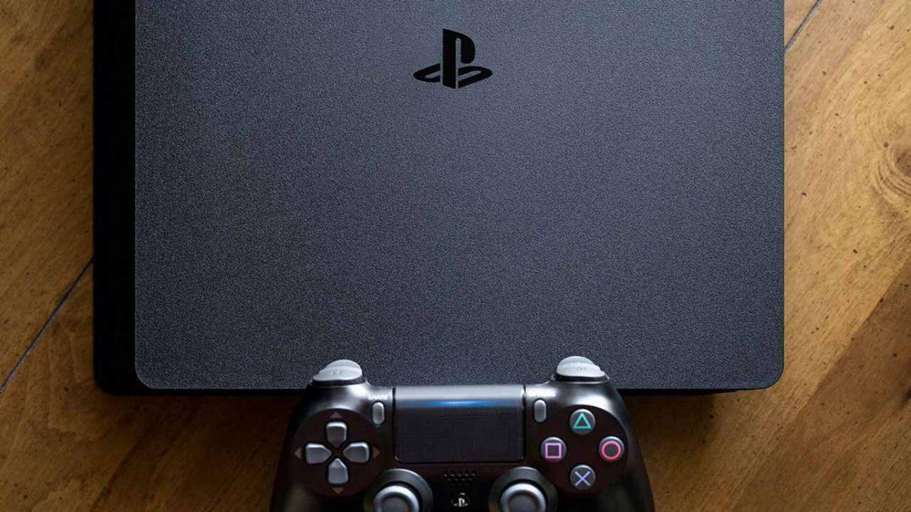 PlayStation Network: come cambiare nome su PS4