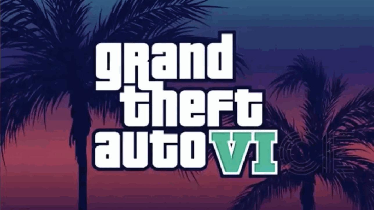 GTA 6: Rockstar è grata per non averlo pubblicato nell'era di Trump