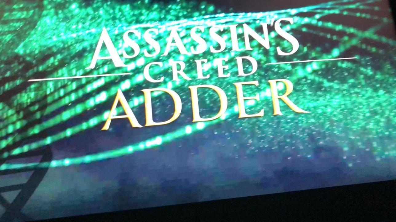 Il prossimo Assassin's Creed potrebbe fare tappa nell'antica Roma