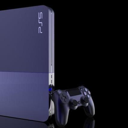 PS5: l'uscita sarà svelata a febbraio, tra i giochi ci sarà anche Ghost of Tsushima