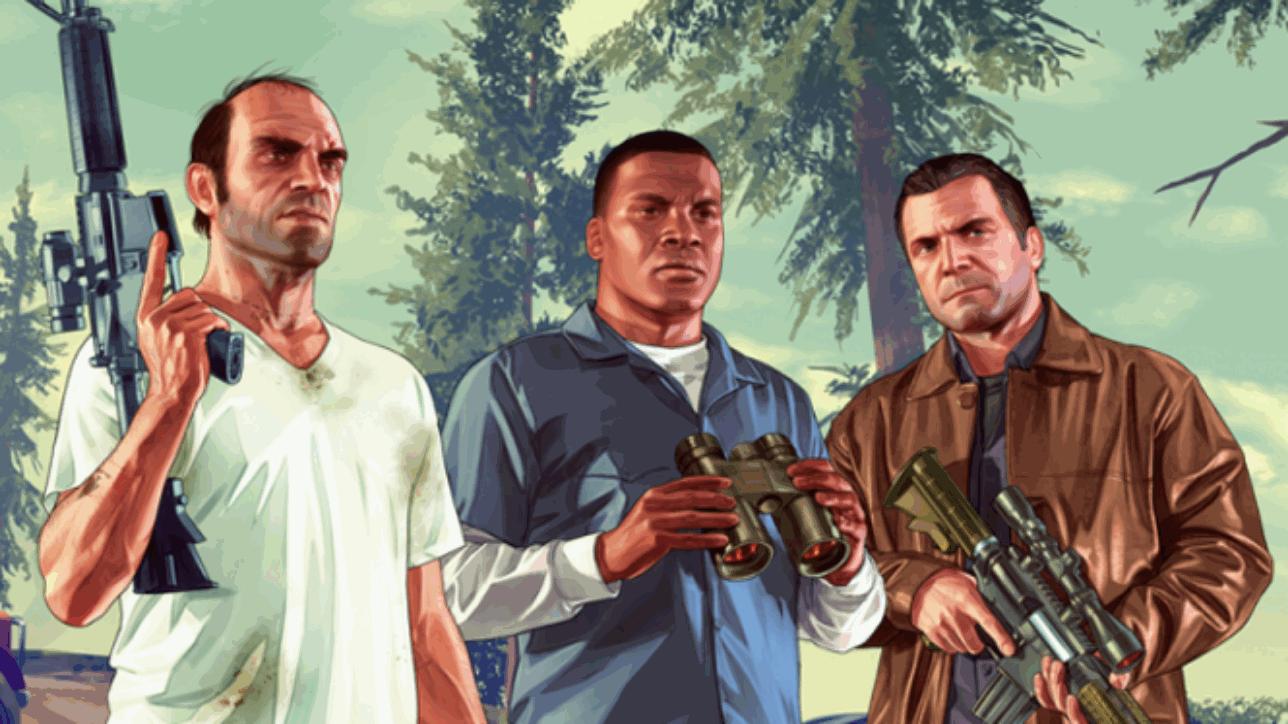 La violenza come critica sociale: cosa è GTA, il videogioco delle polemiche