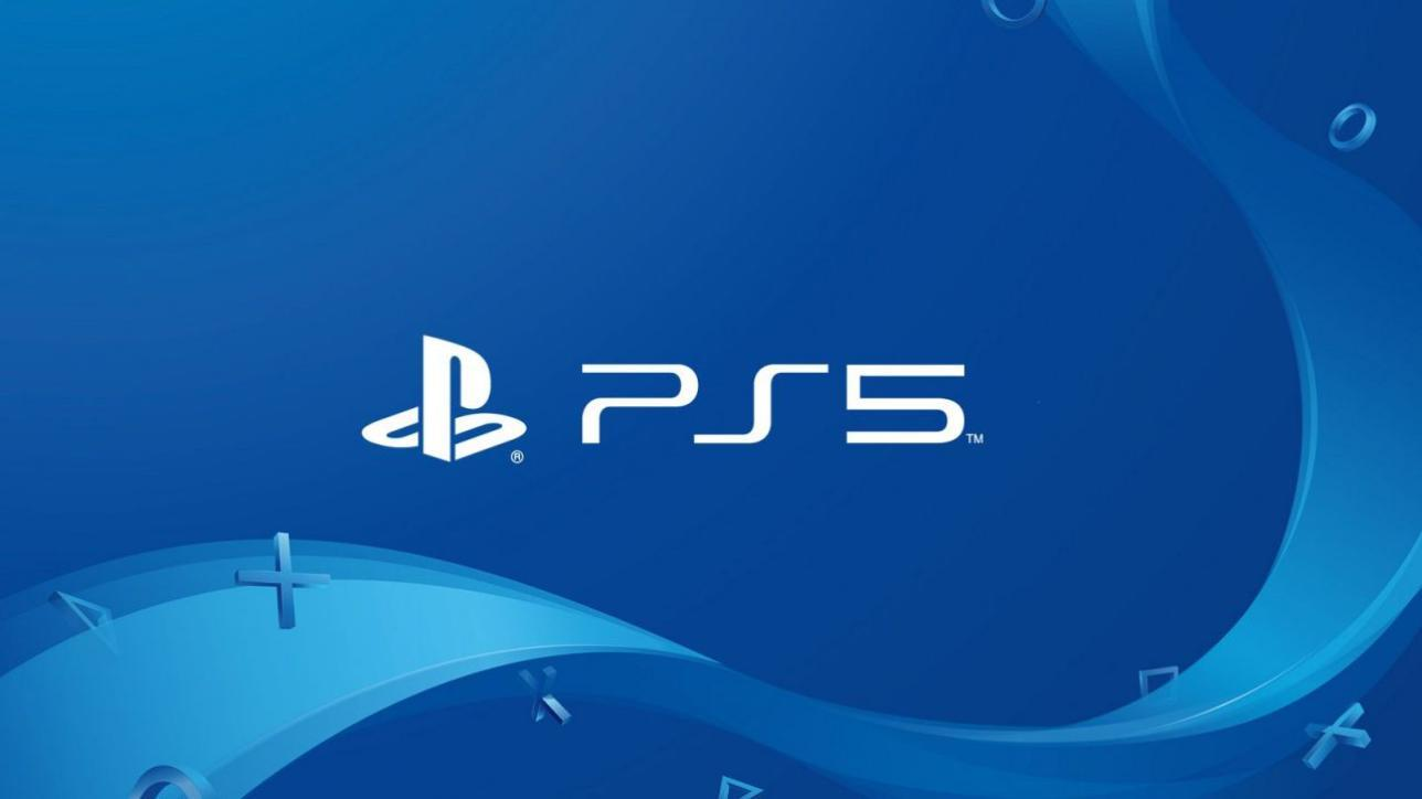 PS5: sarà possibile giocare in multiplayer con i possessori di PS4