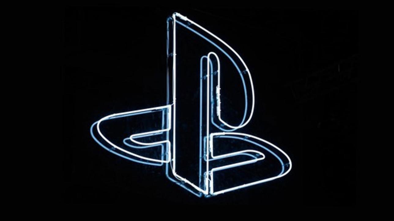 Quanto costerà PS5? Le nostre ipotesi sul prezzo della nuova console