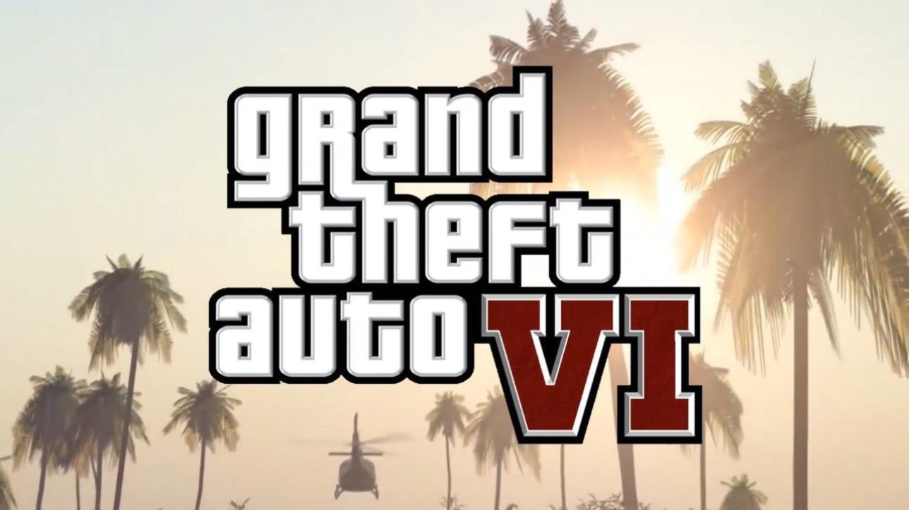 GTA 6 arriverà in esclusiva temporale per PlayStation 5