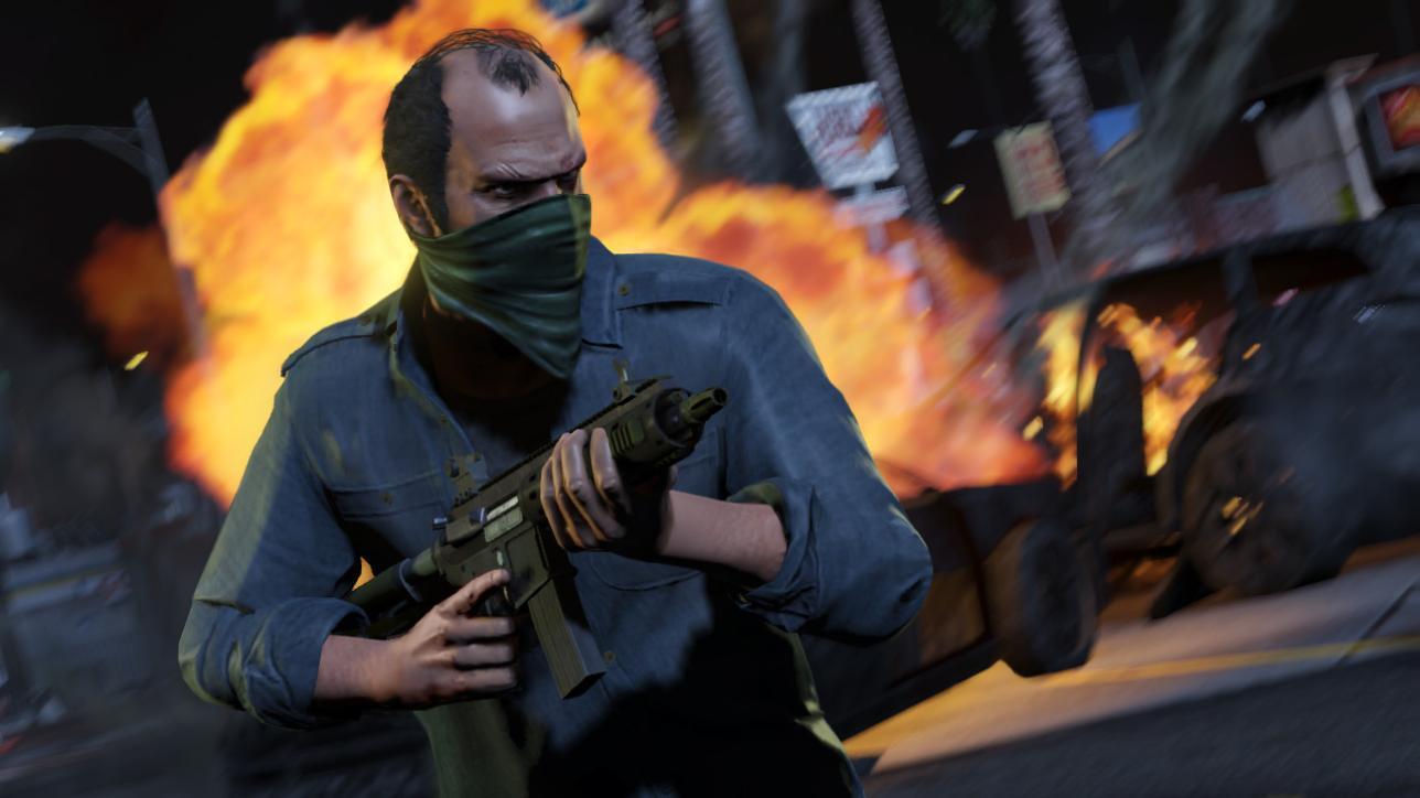 Videogiochi violenti e aggressività nei ragazzi non sono correlati