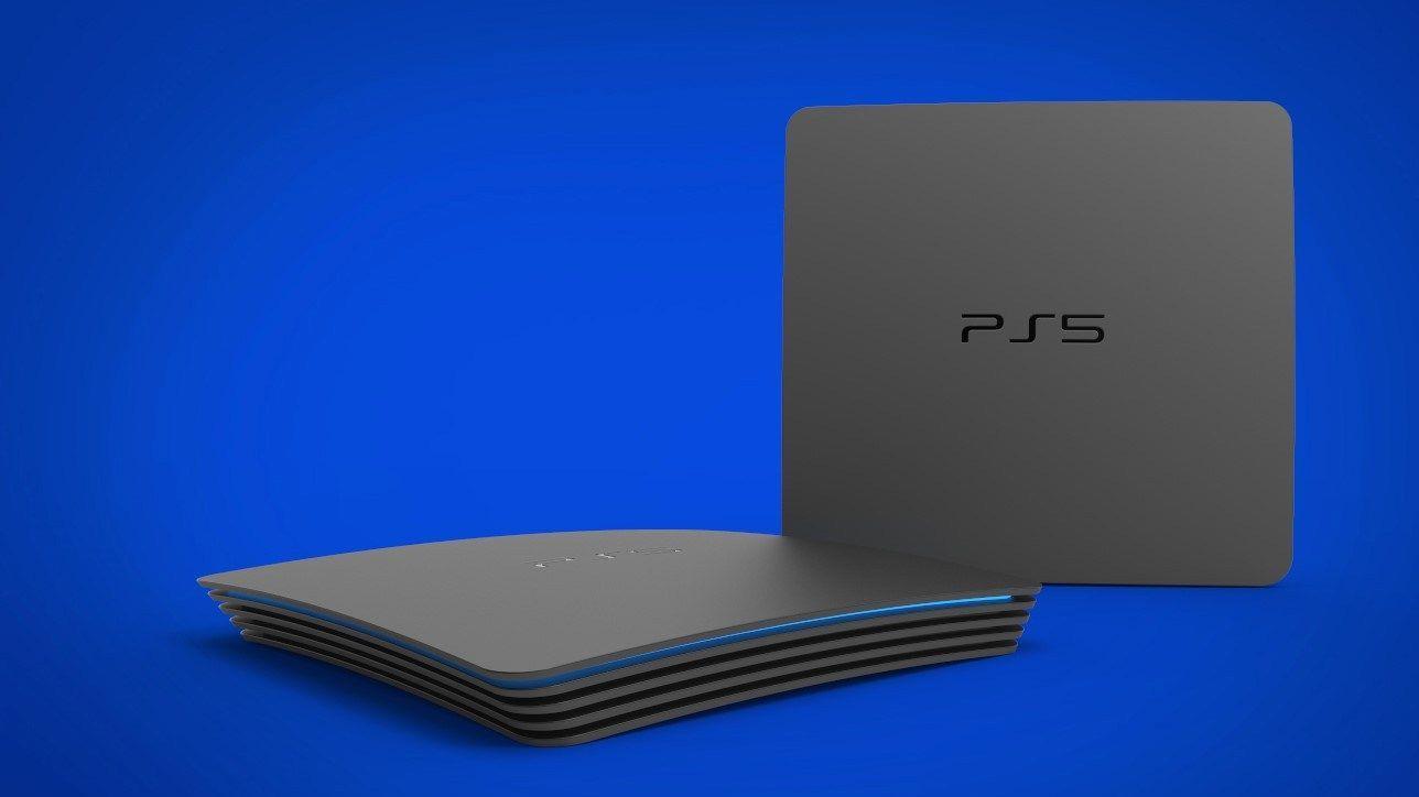 PS5: conferme per la compatibilità con le precedenti PlayStation