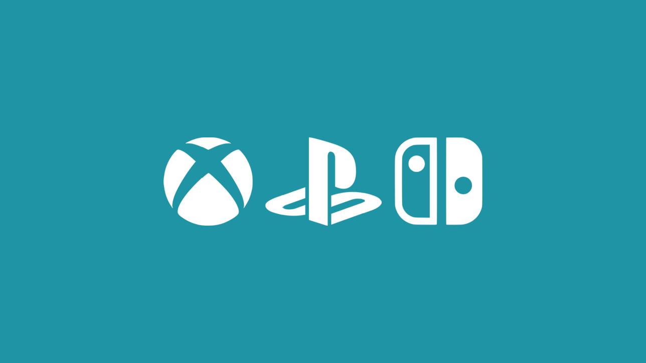 PS5 e Xbox Scarlett: ecco come le contrasterà Nintendo Switch