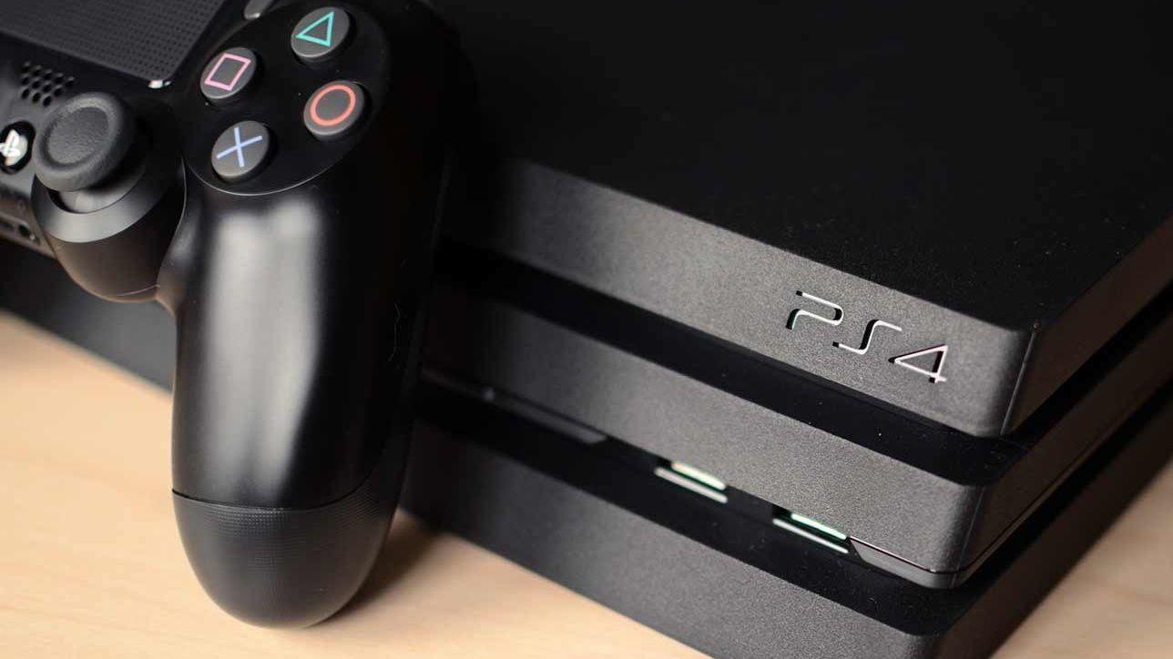 L'Antitrust multa Sony per aver nascosto l'online a pagamento su PS4